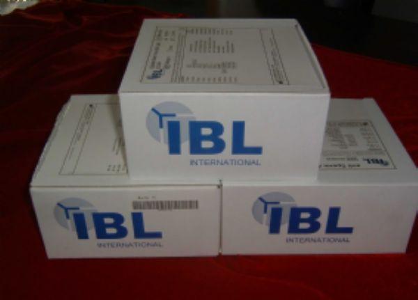 大鼠骨形成蛋白(BMPs)ELISA试剂盒
