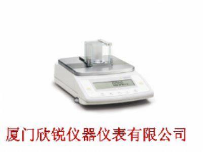 赛多利斯电子天平CPA1003P