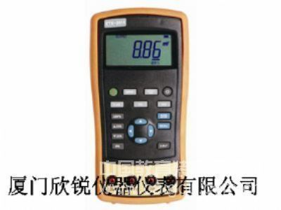 ETX-1825多功能过程校验仪