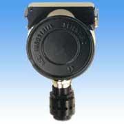 可燃氣體探測器 HG-BQK-1