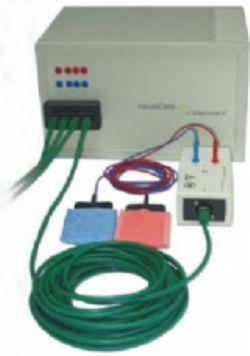 DC-STIMULATOR MC4-16通道经颅电刺激
