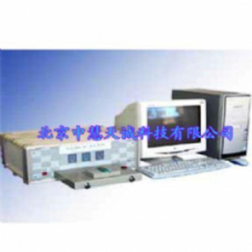 A/D测试仪/D/A测试仪型号:NIB-3195A