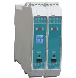 虹潤品牌NHR-D4系列智能電量變送器