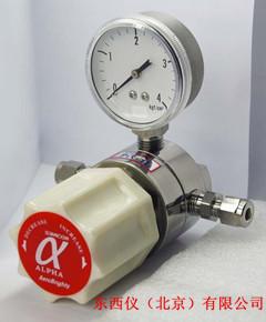 气体减压器 wi97244