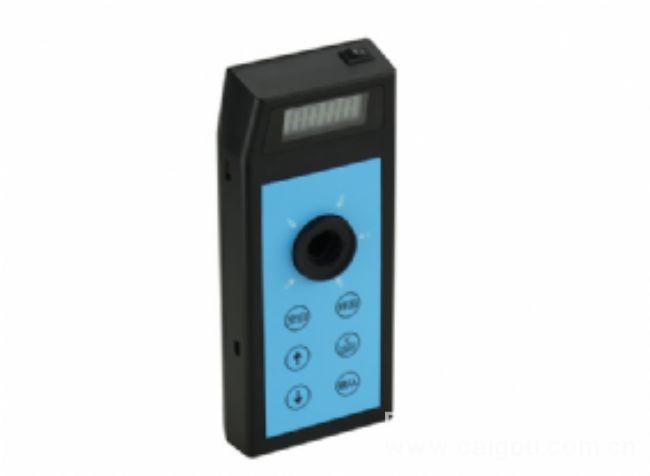 便携式六价铬快速分析仪/便携式六价铬检测仪