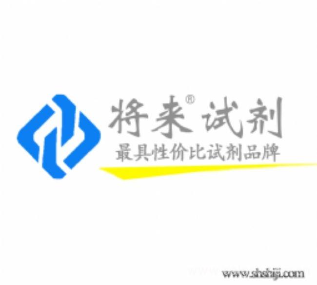 CAS:10472-24-9,2-氧代环戊烷羧酸甲酯厂家直销