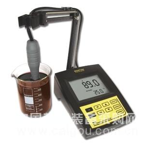 大量程溶氧测试仪/大量程溶解氧测试仪