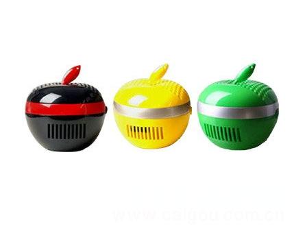 小型苹果净化器生产,小型苹果净化器厂家