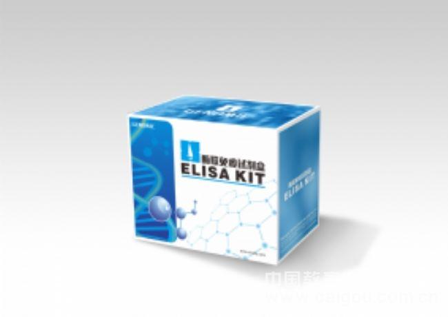 小鼠E试剂盒(雌激素)ELISA试剂盒全国质保包邮