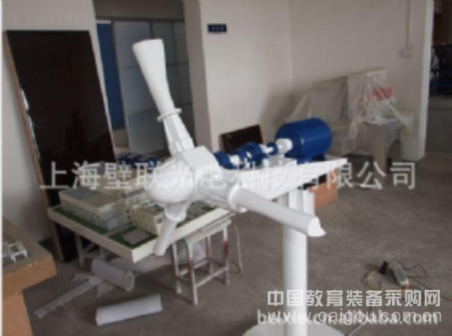 供應風能模型 風能展示 風能演示(圖)機艙模型