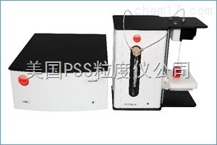 磨料浆检测仪