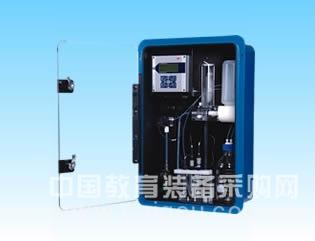 阳床钠离子监测仪