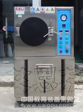 高温蒸煮设备 进口 规格
