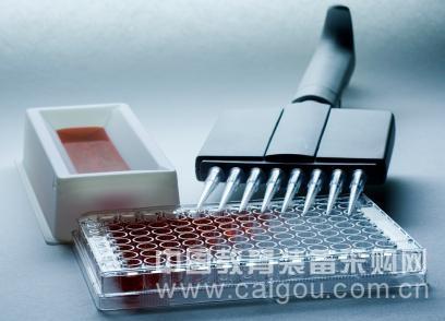 小鼠β葡糖苷酶(β-glucosidase)ELISA试剂盒