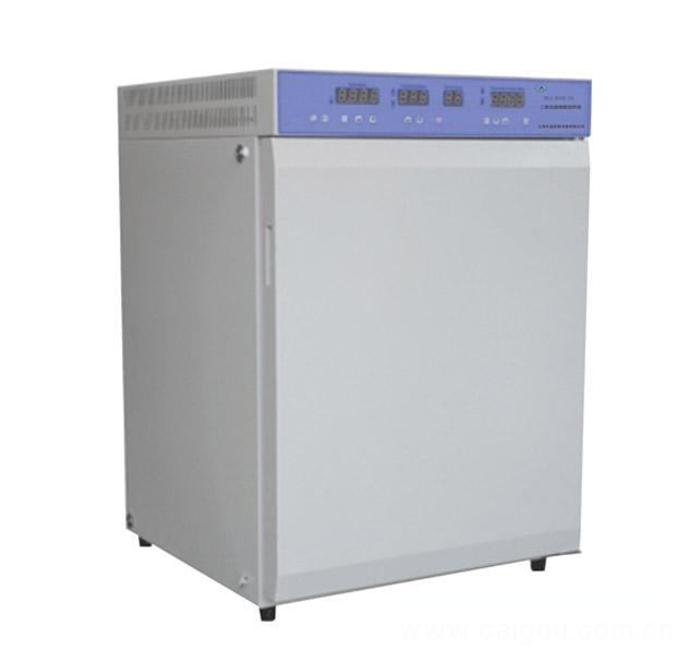 二氧化碳培养箱 水套式培养箱价格 仪器厂家招代理