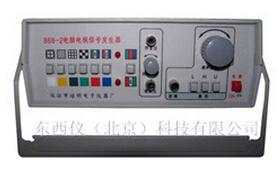 電視信號發生器 wi107414