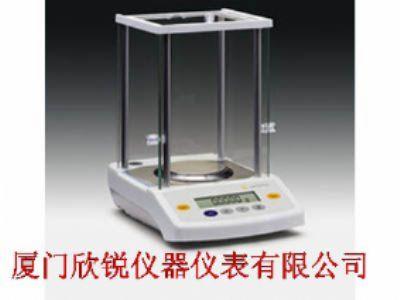 赛多利斯经济型电子天平TE313S-DS