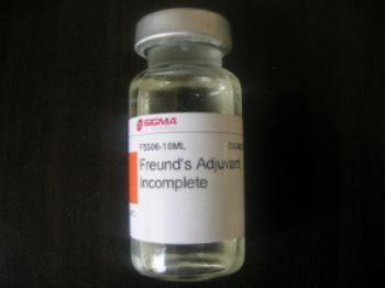 Paromomycin sulFKWte salt