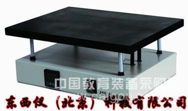 防腐电热板