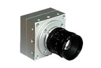 数字图像存储高速相机CL300x2