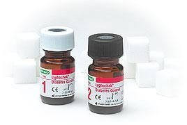 氯唑青霉素钠