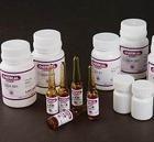 2'-脱氧胞苷-5'-磷酸二钠
