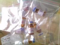 1,1'-联-2-萘酚