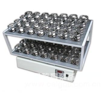 实验室专用室温摇床BDSY-150(S),质量可靠