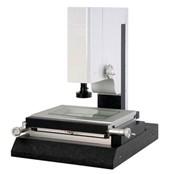 厂方直销上海上光新光学影像测量仪