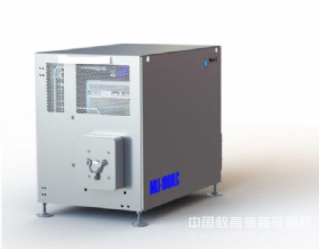 光纖傳感、微加工準分子激光器