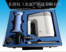 高精度电脑水份仪 杯式水份仪 桶式水份仪 水份测量仪  产品货号: wi107150 产    地: 国产
