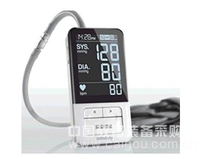 邁瑞動態血壓儀MC6800