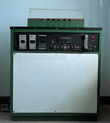最低成膜温度测定仪