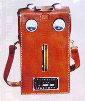 甲烷传感器标志器