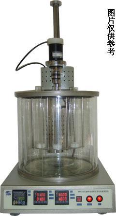 破乳化度测定仪