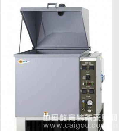梅州防锈油脂湿热试验箱