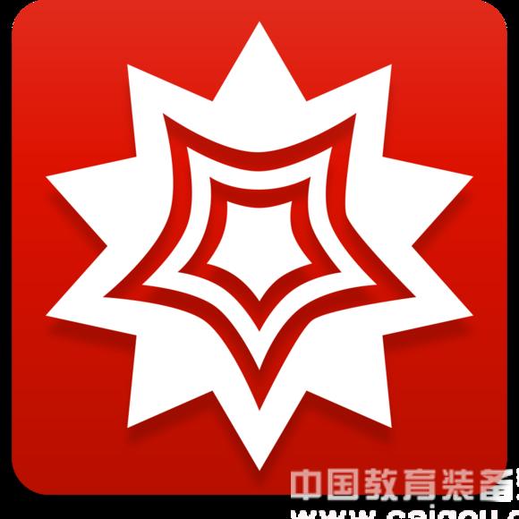 Mathematica高级数学及符号运算软件
