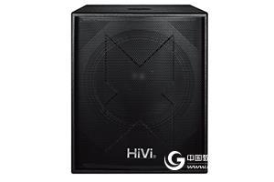 HiVi惠威经典系列专业音箱HX15S