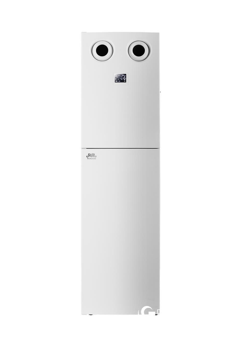 风果新风净化系统FG-Z500