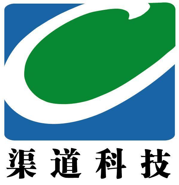 北京渠道科學儀器有限公司