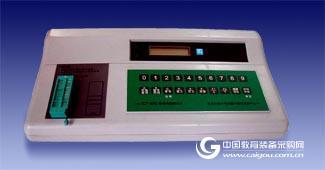 數字集成電路測試儀/數字IC測試儀