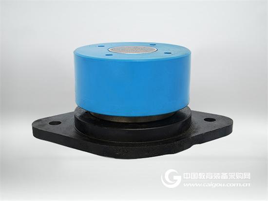 高頻電磁振動器生產廠家,高頻電磁振動器加工商,高頻電磁振動器批發商