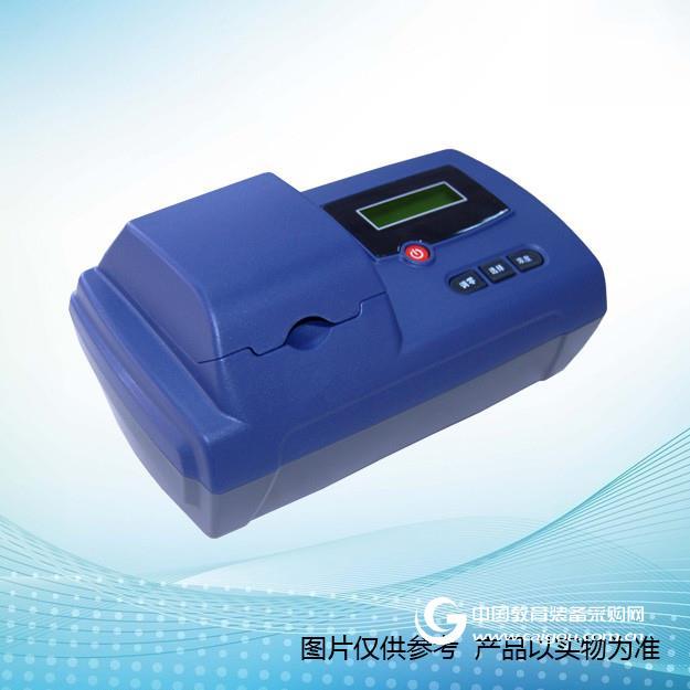 铜测定仪,水中铜测定仪GDYS-102SN