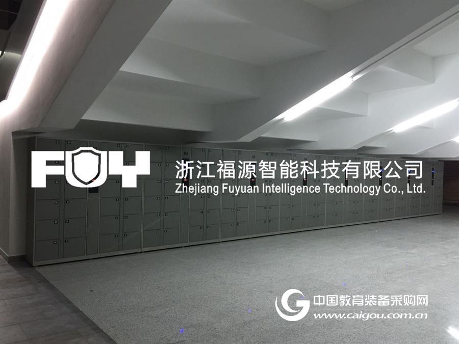 游泳館儲物柜體育館更衣柜及運動場儲物柜的功能-浙江福源