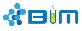PARP,人多聚ADP核糖聚合酶ELISA试剂盒代测