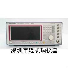 現貨【SMT06】,6G信號發生器