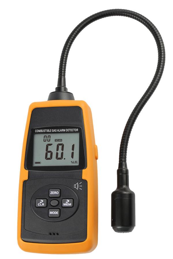 可燃气体探测仪 FA/SPD202/Ex
