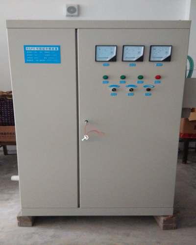 遼寧省沈陽市中頻電源制造廠生產中頻電爐,中頻爐