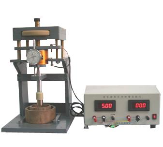 SML-II 超導磁懸浮力測量實驗儀 近代物理實驗設備 現代物理教學儀器