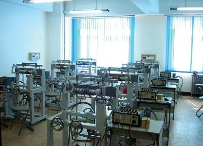 材料力學多功能試驗裝置,材料力學多功能試驗